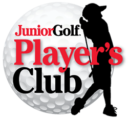 players-club-logo-final