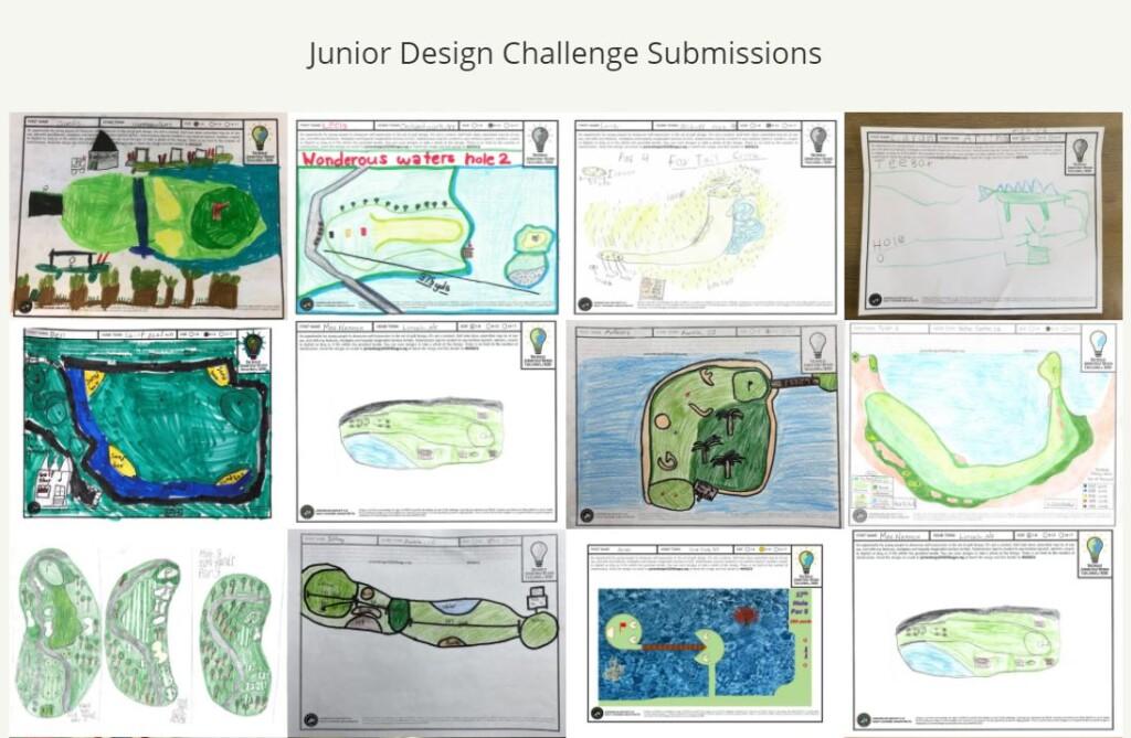 march26-design-samples